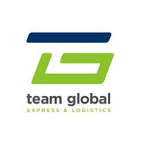 Team Global