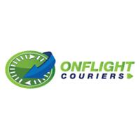 Onflight